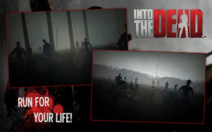 Into the Dead Screenshot 17