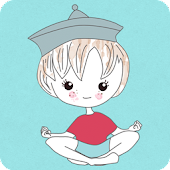 Zenify – Meditation & Clarity