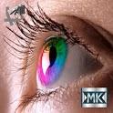 Как улучшить зрение icon