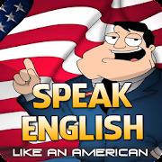 Phát âm tiếng Anh giọng Mỹ