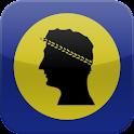 Hércules App logo