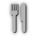 MyMensa logo