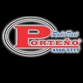 Radio Taxi Porteño