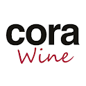 cora Wine icon