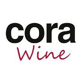 cora Wine