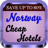 Norway Cheap Hotels Booking
