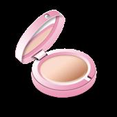 Cosmetic Lianliankan(Free))