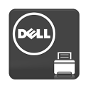 Dell Mobile Print icon