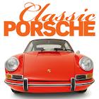Classic Porsche Magazine icon