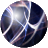 Iteration (generative art) logo