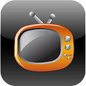 Orange Live TV logo