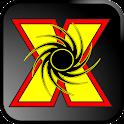 SlotriX icon