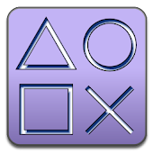 PSN Portable-Id Widget