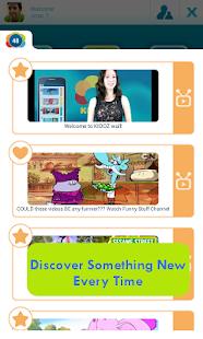 KIDOZ - Play Mode for Kids - screenshot thumbnail