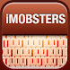 CodeBooster for iMobsters