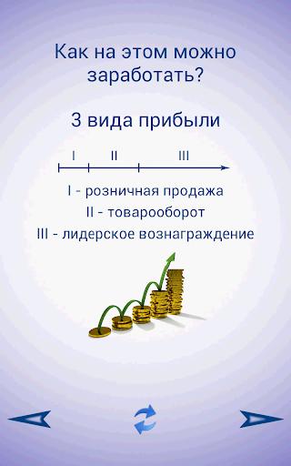 玩商業App|Бизнес Идея免費|APP試玩