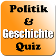 Quiz - Poli.. file APK for Gaming PC/PS3/PS4 Smart TV