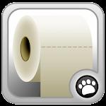 Toilet Paper Pull 2.4.2 Apk
