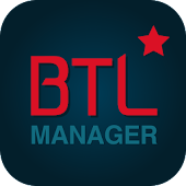 BTL Manager