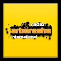 Radio Arbereshe icon