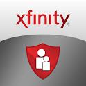 XFINITY Family Sense icon