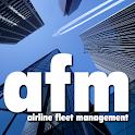 AFM icon