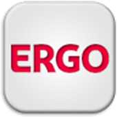 Insurance In Phone - Ergo