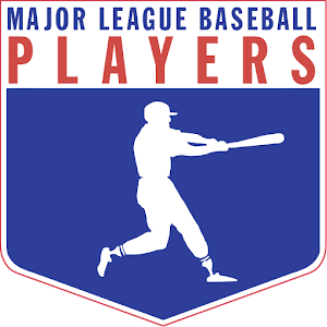 case 5 bargaining strategy in major league baseball Between major league baseball's owners and  baseball negotiations: a new agreement the 2002 collective bargaining agreement between major league baseball's .