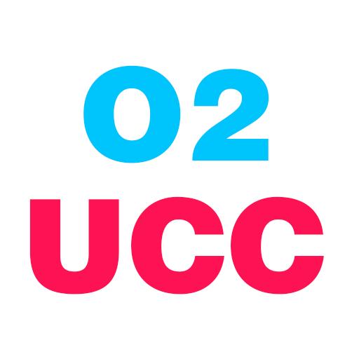 O2UCC