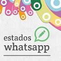 Frases y Estados WhatsApp 1 icon
