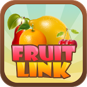 FruitLink (chapter 4)