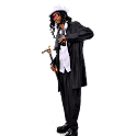 Snoop Dogg widgets logo