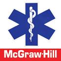 EMS Pocket Drug Guide TR icon
