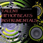 TalenT Hip Hop Beats