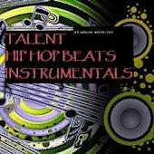 TalenT Hip Hop Beats