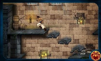 Prince of Persia APK v2.1 4
