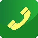 SpeedDial Widget logo