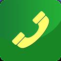 SpeedDial Widget logo
