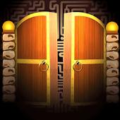 100 Doors Escape Now