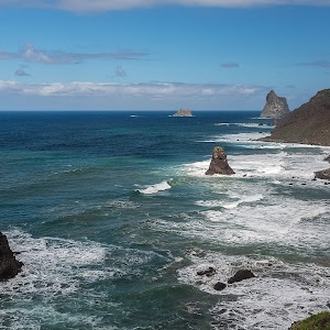 Tenerife Seascape.jpg