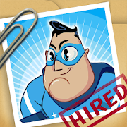 Game Middle Manager of Justice APK for Windows Phone