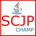 Java SCJP/OCPJP Certification icon