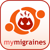 My Migraines - Headache