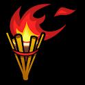 MyTorch logo