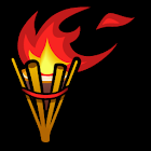 MyTorch icon