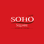 SOHO Square Sharm