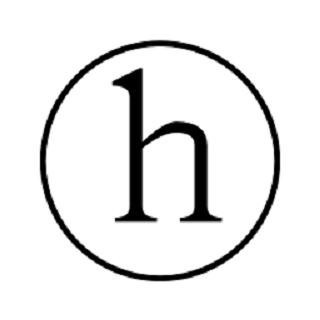 Hosam Helal Official Website