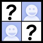 Face Match: Juego de Memoria icon