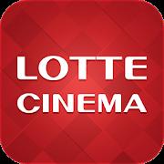 App Lotte Cinema VietNam Mobile APK for Windows Phone