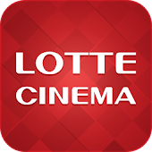 Lotte Cinema VietNam Mobile
